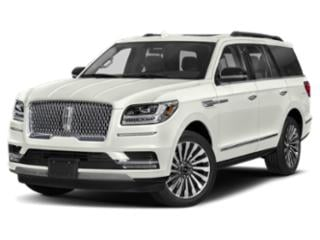 Lincoln Suv 2018 >> New 2018 Lincoln Suv Prices Nadaguides