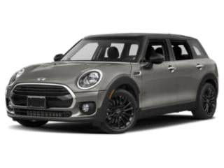 Best lease incentives june 2019