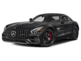 Used 2018 Mercedes Benz Sports Car Values Nadaguides