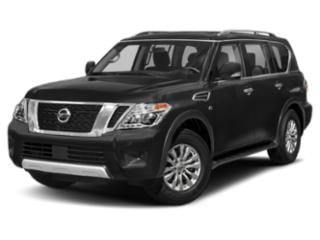 New 2018 Nissan Prices Nadaguides