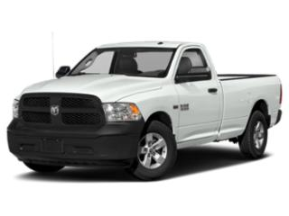 New Ram Truck Prices Nadaguides
