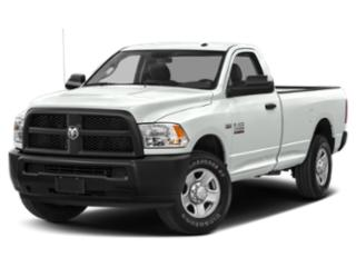 Dodge Ram Trucks >> New 2018 Ram Truck Prices Nadaguides