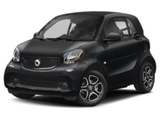 New 2018 smart Prices - NADAguides