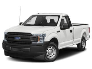 2019 Ford Truck Deals Incentives Rebates August 2020 Nadaguides