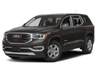 2019 Gmc Suv Deals Incentives Rebates August 2020 Nadaguides