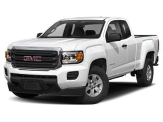 2019 Gmc Truck Deals Incentives Rebates August 2020 Nadaguides