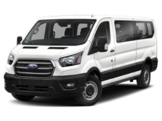 new 2020 ford van prices nadaguides new 2020 ford van prices nadaguides