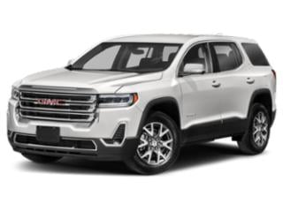 Best Gmc Deals Rebates Incentives Discounts August 2020
