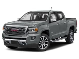 Best Gmc Truck Deals August 2020 Rebates Incentives Discounts