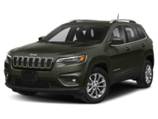 Best Jeep Deals Rebates Incentives Discounts August 2020