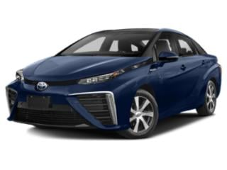 New 2020 Toyota Prices Nadaguides