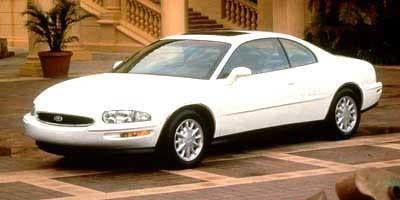 Used 1999 Buick Values