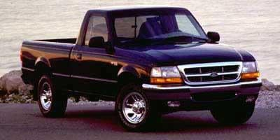 New 1999 ford ranger prices nadaguides fandeluxe Image collections