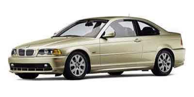 2000 bmw 3 series values- nadaguides