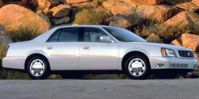 cadillac deville dhs deville dhs history new deville dhss and used deville dhs values nadaguides cadillac deville dhs deville dhs