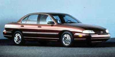 Used 2000 Chevrolet Values Nadaguides