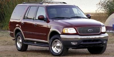 ford expedition expedition history new expeditions and used expedition values nadaguides ford expedition expedition history
