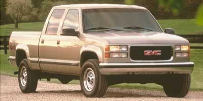 used 2000 gmc truck values nadaguides used 2000 gmc truck values nadaguides