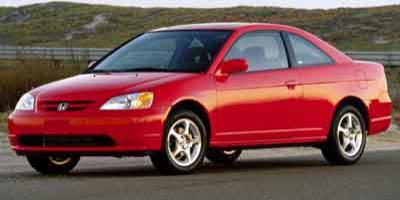 2001 honda civic values nadaguides rh nadaguides com 2001 Honda Civic Ex Review 2001 honda civic sedan manual