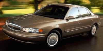 used 2002 buick values nadaguides used 2002 buick values nadaguides