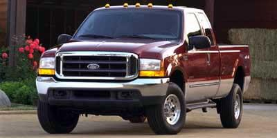 2002 Ford F350 >> 2002 Ford Super Duty F 350 Drw Values Nadaguides