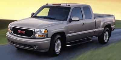 2002 gmc sierra 1500 values nadaguides 2002 gmc sierra 1500 values nadaguides