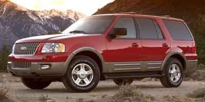 2003 ford expedition values- nadaguides