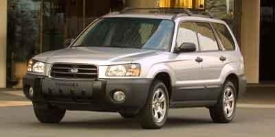 subaru forester forester history new foresters and used forester values nadaguides subaru forester forester history