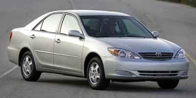2003 toyota camry values nadaguides 2003 toyota camry values nadaguides