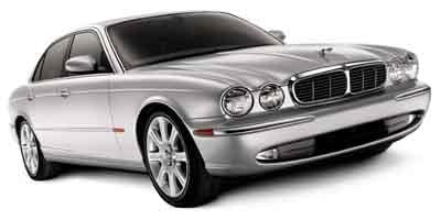 2004 jaguar xj values nadaguides 2004 Jaguar XJ8 Knock Sensor xj8 v8