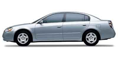 Nissan Altima History New Altimas And Used Values. 2004 Nissan Altima. Nissan. 2005 Nissan Altima Dashboard Parts Diagram At Scoala.co