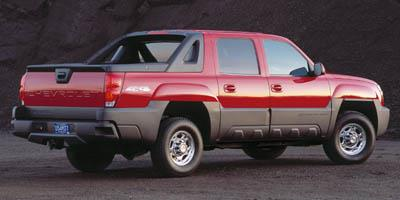 Chevrolet       Avalanche         Avalanche    History   New Avalanches and Used    Avalanche    Values   NADAguides