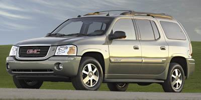 2005 Gmc Envoy Xl Values Nadaguides