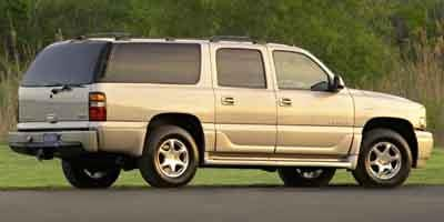 Used 2005 Gmc Values Nadaguides