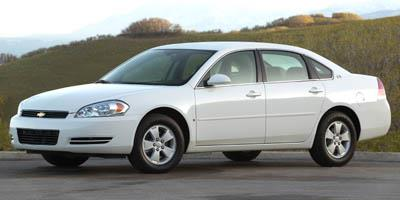 Used 2006 Chevrolet Values Nadaguides