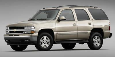 Chevrolet Tahoe History New Tahoes And Used Values. 2006 Chevrolet Tahoe. Chevrolet. 2002 Chevy Tahoe Parts Diagram Hood At Scoala.co