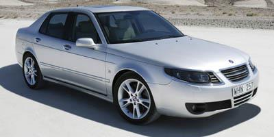 2006 Saab 9 5 Values Nadaguides