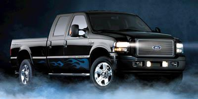 2007 Ford Super Duty F 250 Values Nadaguides