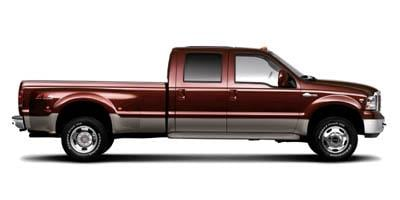 2007 ford super duty f 350 srw values nadaguides rh nadaguides com 2002 Ford F -250 2007 F350 Specifications