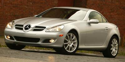 Mercedes Slk230 Mods And Lowred With Rims Google Search