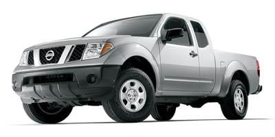 Nissan Frontier | Frontier History | New Frontiers and Used
