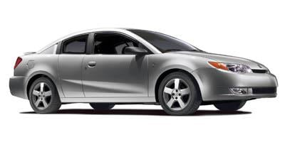 2007 saturn ion values nadaguides 2004 Saturn Ion Coupe