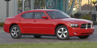 Dodge Charger | Charger History | New Chargers and Used