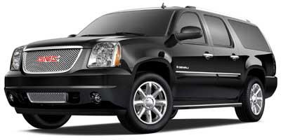 2008 Gmc Yukon Xl Denali Values Nadas Canyon Accessories Parts