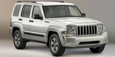 2008 jeep liberty values- nadaguides