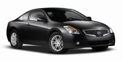2008 Nissan Altima Values Nadaguides