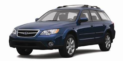 Subaru Outback | Outback History | New Outbacks and Used Outback