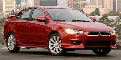 users manual mitsubishi lancer 2009