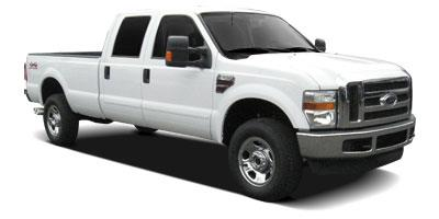 2010 ford f250 dually