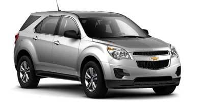 Used 2011 Chevrolet Suv Values Nadaguides